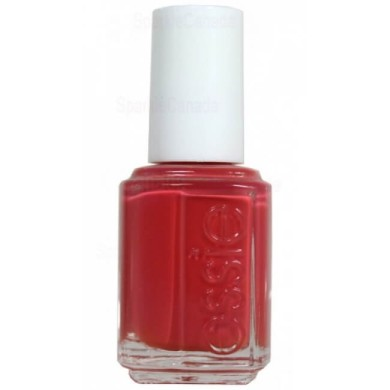 Essie Nail Lacquer, No. 685 Chubby Cheeks 13,5 ml