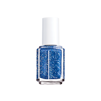 Essie, No. 290 lots of lux, 13,5 ml