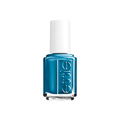 Essie, No. 309 hide & go chic, 13,5 ml