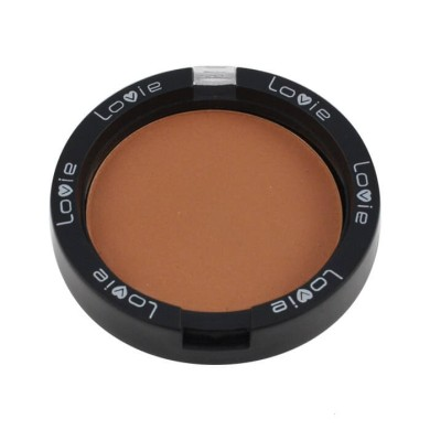 Lovie Silky Blusher Νο. 119