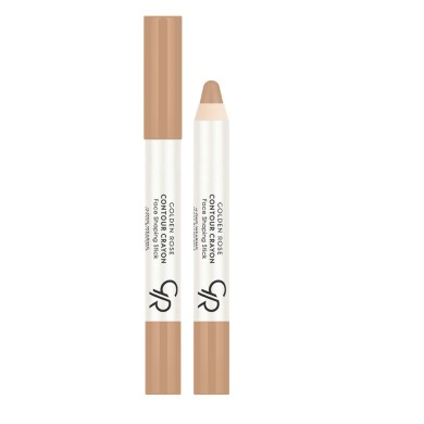Golden Rose Contour Crayon, No. 21, 4g