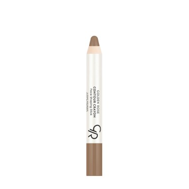 Golden Rose Contour Crayon, No. 23, 4g