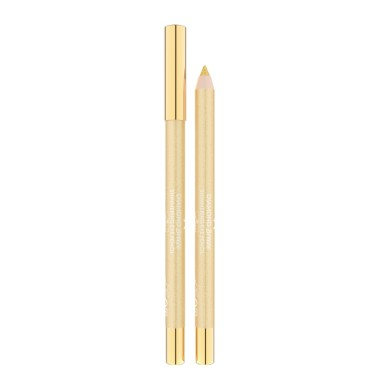 Golden Rose Diamond Breeze Shimmering Eye Pencil 01 24K 1.6g
