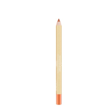 Golden Rose Diamond Breeze Shimmering Eye Pencil 03 Copper Sparkle 1.6g