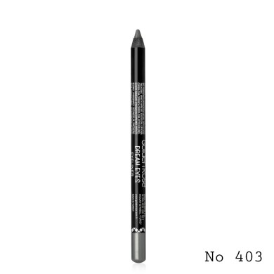 Golden Rose Dream Eyes Pencil, No. 403