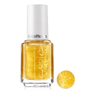Essie, No. 276 As Gold as it gets 13,5 ml