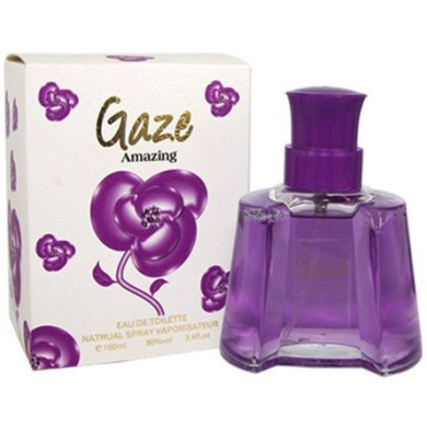 Gaze Amazing 100ml