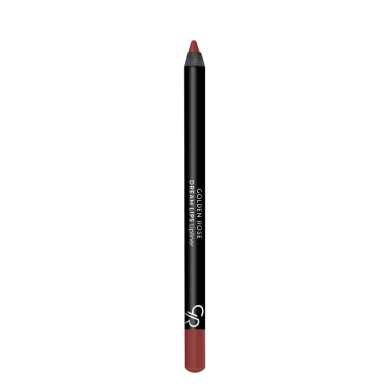Golden Rose Dream Lips Pencil, No. 532