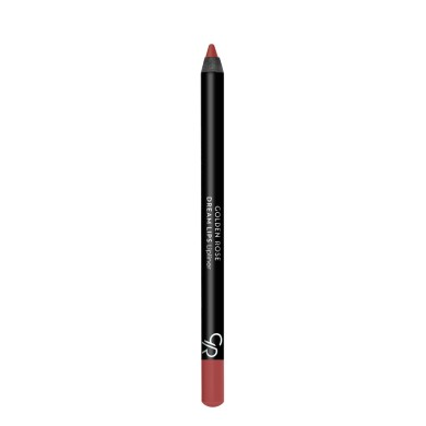 Golden Rose Dream Lips Pencil, No. 534