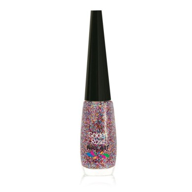 Golden Rose Nail Art, No. 147 7.5ml