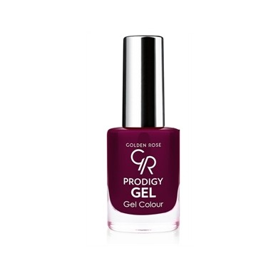 Golden Rose Prodigy Gel, No. 22,10.7ml