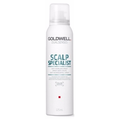 Goldwell Dualsenses Scalp Specialist Anti-Hairloss Spray 125 ml