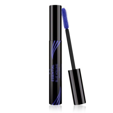 Golden Rose Essential Blue Volume Mascara