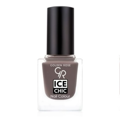 Golden Rose Ice Chic Nail Color No.16, 10.5 ml