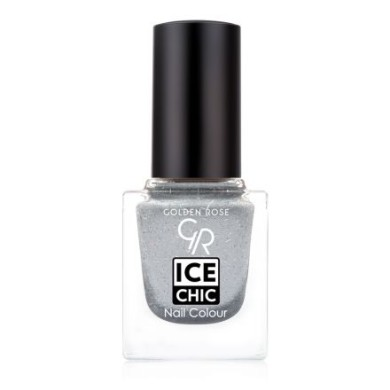Golden Rose Ice Chic Nail Color No.59, 10.5 ml