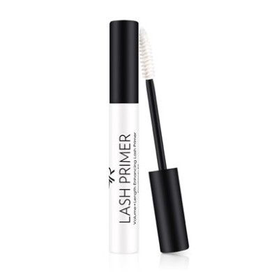 Golden Rose Lash Primer Volume & Length Enchancing, 9ml