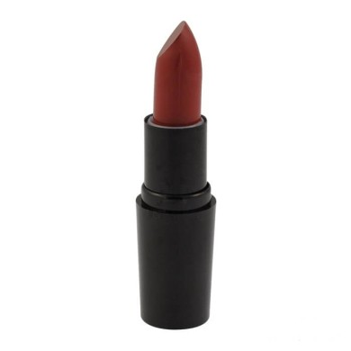 Lovie Lipstick Booster No.31