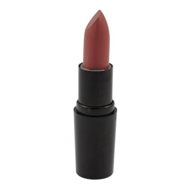 Lovie Lipstick Booster No.36
