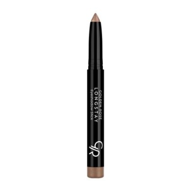 Golden Rose Longstay Eyeshadow Stick, No. 01