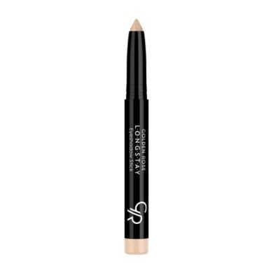 Golden Rose Longstay Eyeshadow Stick, No. 03