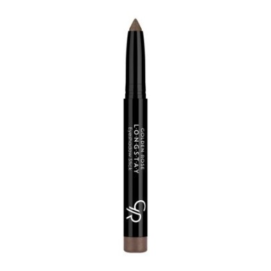 Golden Rose Longstay Eyeshadow Stick, No. 11
