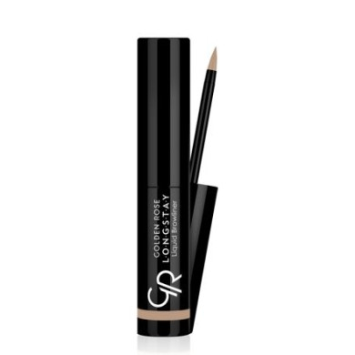 Golden Rose Longstay Liquid Browliner - 01