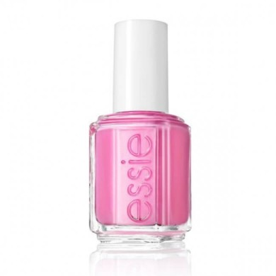 Essie Nail Lacquer, No. 821 Madison Ave Hue 13,5 ml