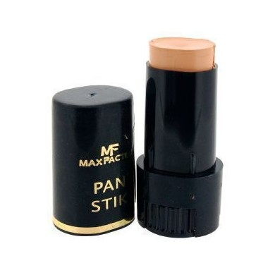 Max Factor Pan Stik, No 25 Fair, 9g