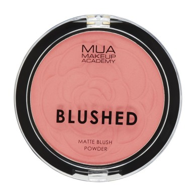 Mua Blushed Shimmer Powder Papaya Whip 6g