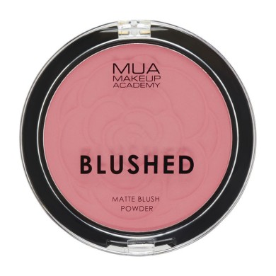 Mua Blushed Shimmer Powder Rose Tea 6g