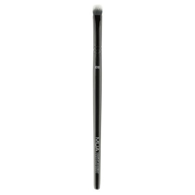 MUA Makeup Academy E10 Precision Eye Blending Brush