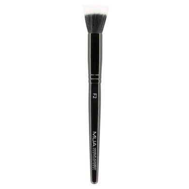 MUA Makeup Academy F2 Stippling Brush