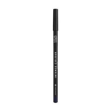 MUA Intense Colour Eyeliner Downtown 1.5gr