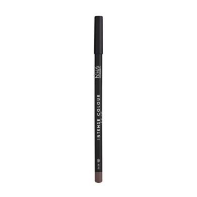MUA Intense Colour Eyeliner Dusk 1.5gr