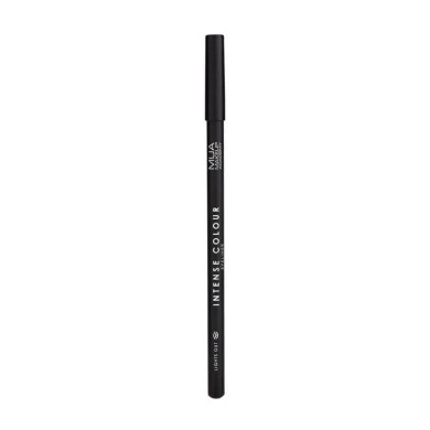 MUA Intense Colour Eyeliner Lights Out 1.5gr
