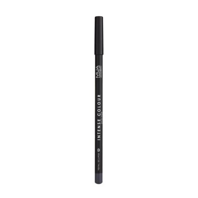 MUA Intense Colour Eyeliner Total Eclipse 1.5gr