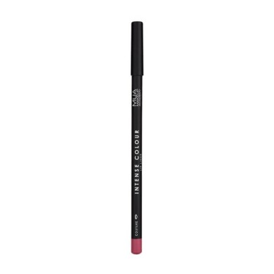 MUA Lip Liner Intense Colour - Couture 1.5gr