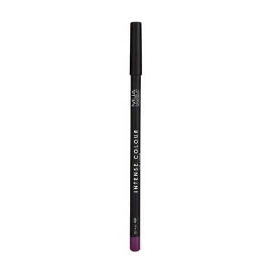 MUA Lip Liner Intense Colour - Glam 1.5gr