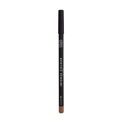 MUA Lip Liner Intense Colour - Sincere 1.5gr