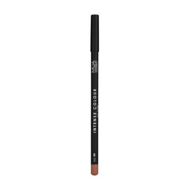 MUA Lip Liner Intense Colour - TLC 1.5gr