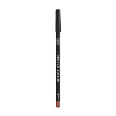 MUA Intense Colour Eyeliner Icon 1.5gr