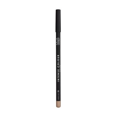MUA Intense Colour Eyeliner Wish List 1.5gr