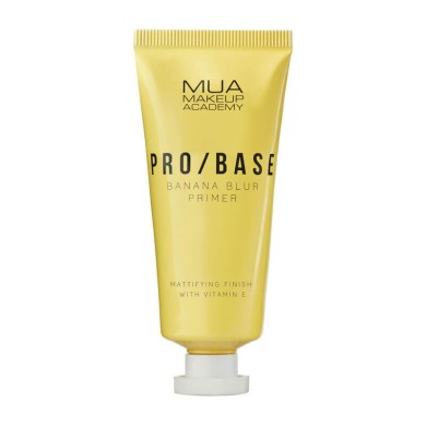 Mua Pro Base Banana Blur Primer 30ml