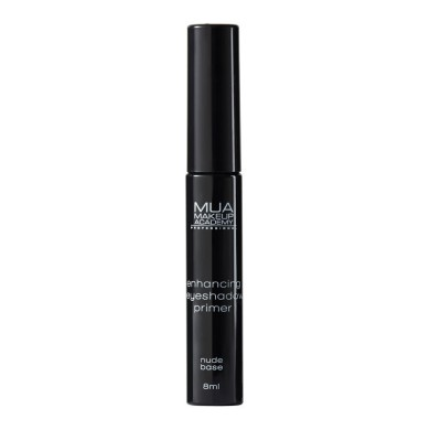 MUA Makeup Academy Pro-Base Eye Primer 8ml