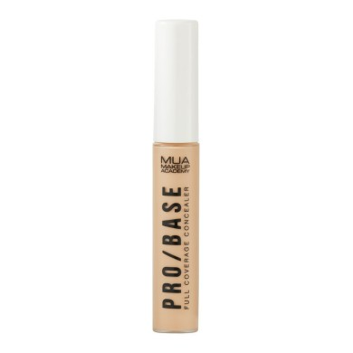 Mua Pro/Base Concealer No.130 7,5ml