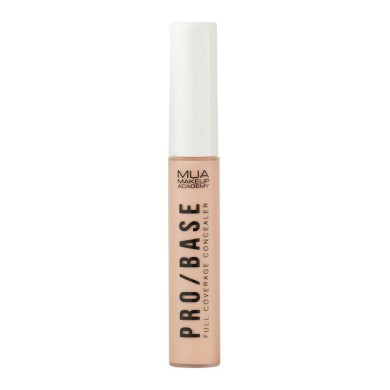 Mua Pro/Base Concealer No.140 7,5ml