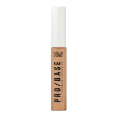 Mua Pro/Base Concealer No.150 7,5ml