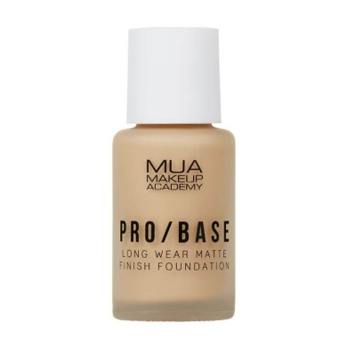 Mua Makeup Academy Pro Base Long Wear Matte Finish Foundation No.146 30ml
