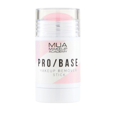 MUA Makeup Academy Pro / Base Makeup Remover Stick 27g