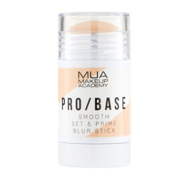 Mua Makeup Academy Pro Base Smooth Set Prime Blur Stick 27gr